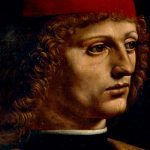GUESS WHO? JOURNEY THROUGH THE AMBROSIANA PORTRAITS