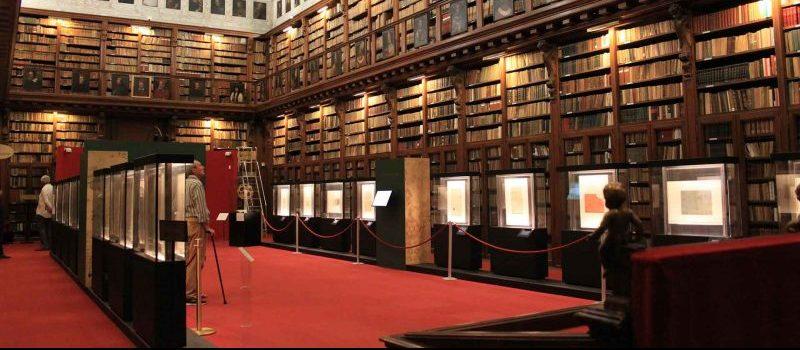 Videoinstallazioni in Ambrosiana, le precisazioni del Prefetto