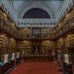 La Pinacoteca Ambrosiana e la Cripta di Leonardo