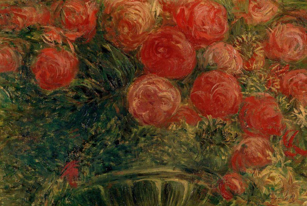 Fiori e rose