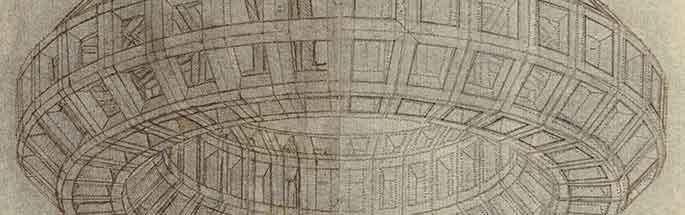 Codice Atlantico (Codex Atlanticus) f. 710 recto