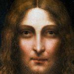 Leonardo: a me gli occhi