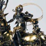 IL MUSEO DELLE MERAVIGLIE: CURIOSITÀ, STRANEZZE E MISTERI DELLA COLLEZIONE DELL'AMBROSIANA