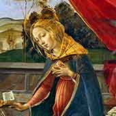 15th century A.D.