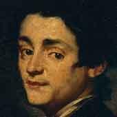 18th century A.D.
