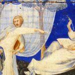 Incontri online | Il Virgilio Ambrosiano: replica (Mons. Gallo)