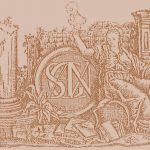 Filologia e società. Da Erasmo ai giorni nostri