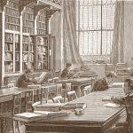 Giacomo Filippo Opicelli, Memorie della Biblioteca Ambrosiana