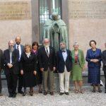 Dieci anni della Classe di Slavistica dell'Accademia Ambrosiana:<br>vita, ricerche e sguardo sul futuro.