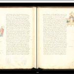 La nuova Biblioteca Digitale della Veneranda Biblioteca Ambrosiana