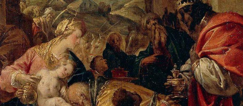 BIBLIOTECA E PINACOTECA: ORARI FESTIVITA'NATALIZIE