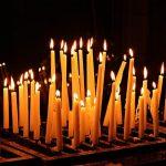 GIOVEDI' LETTERARIO | Preghiere dal carcere