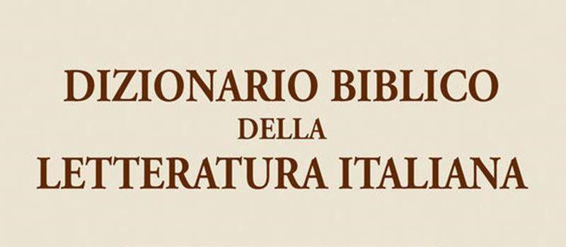 BOOKCITY MILANO 2019 | Letteratura senza Parola? Echi della Sacra Scrittura in opere e autori