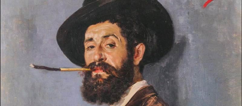 Carissimo Don Alessandro. Lettere di Scipione Vannutelli e Laura von kanzler ad Alessandro Trotti Bentivoglio