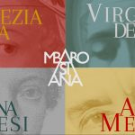 AUTOGRAPH WRITINGS BY FAMOUS WOMEN FROM THE AMBROSIANA COLLECTIONS