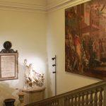 CONTRORIFORMA: ARTE E ARCHITETTURA