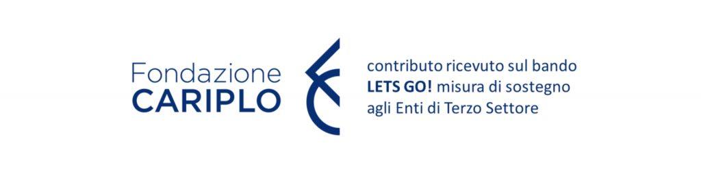 Let's go Fondazione Cariplo